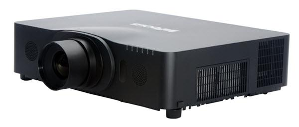 InFocus IN5144 Projector