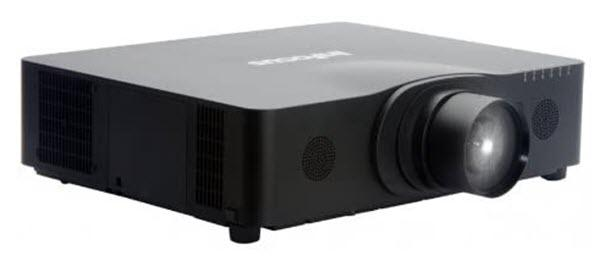 InFocus IN5145 Projector