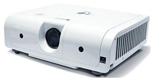 Boxlight MP75E Projector