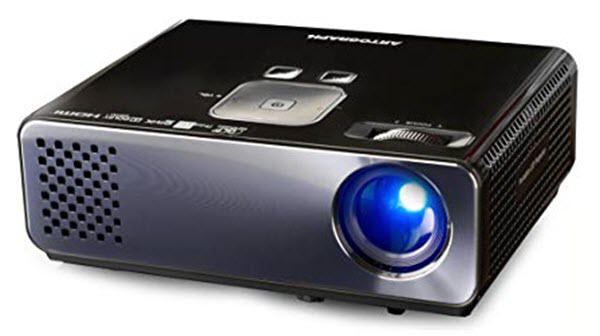 Artograph LED 300 Projector