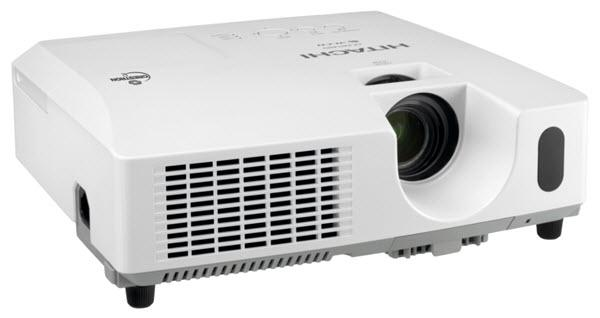 Dukane ImagePro 8929W Projector
