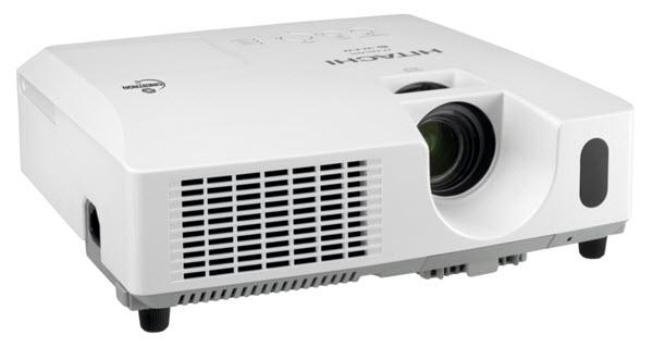 Dukane ImagePro 8931W Projector