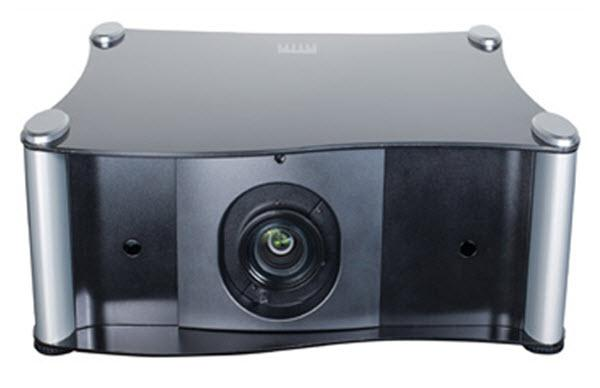 Runco XtremeProjection X-200i Projector