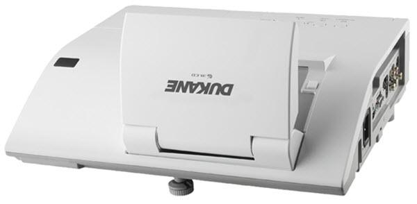 Dukane ImagePro 8106B Projector