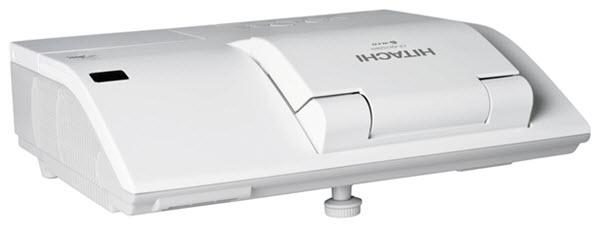 Hitachi CP-AW252WN Projector