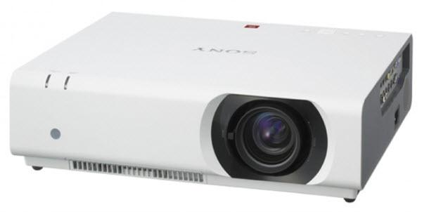 Sony VPL-CW275 Projector