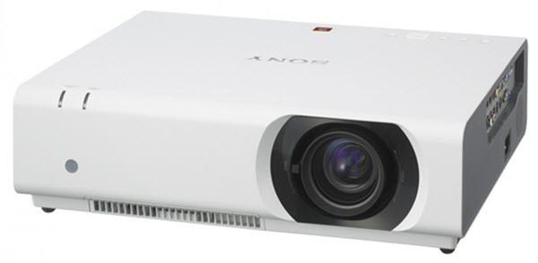 Sony VPL-CX275 Projector