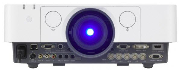 Sony VPL-FH31W Projector