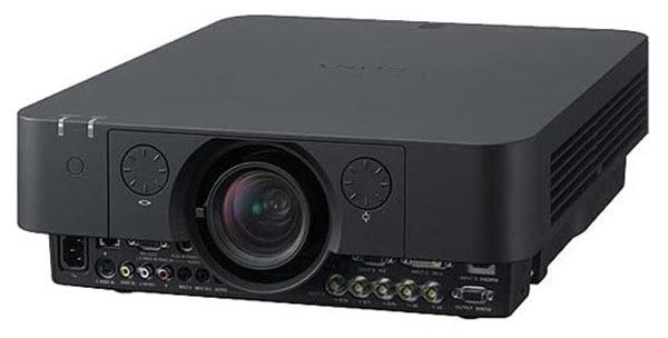 Sony VPL-FH36B Projector
