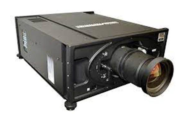Digital Projection TITAN 1080p 660 3D Ultra Contrast Projector
