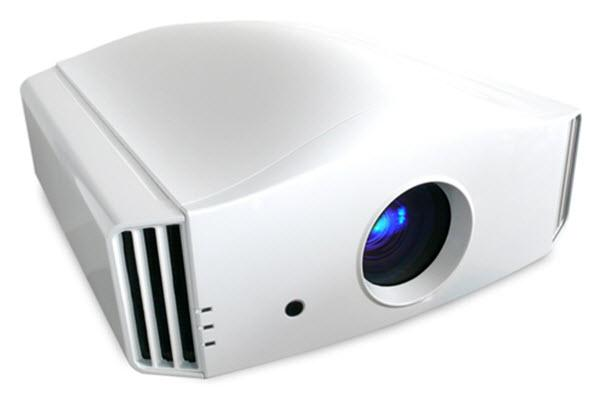 Dream Vision Yunzi 3 Projector