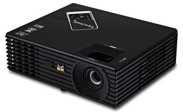 ViewSonic PJD5132 Projector