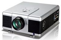 Paramount SMART-8500 Projector