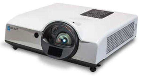 Boxlight Boston X28NST Projector