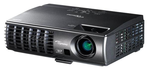 Optoma X304M Projector