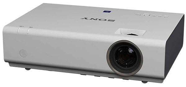 Sony VPL-EX246 Projector
