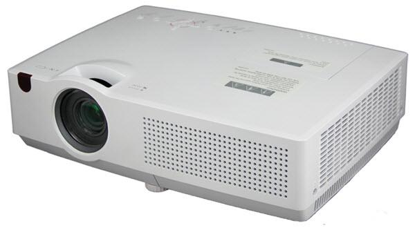 Boxlight Eco X26 Projector
