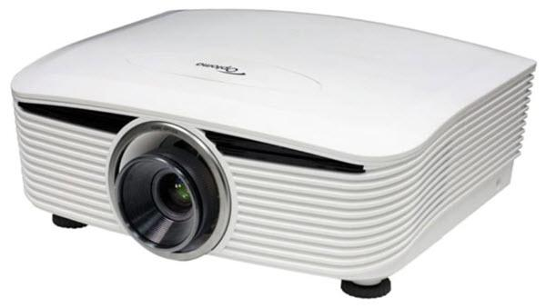 Optoma X605 Projector