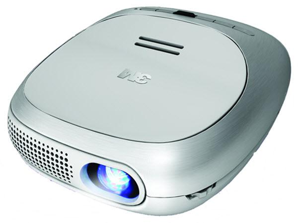 3M MP300 Projector