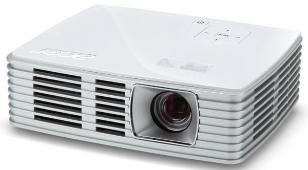 Acer K132 Projector