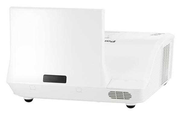 Panasonic PT-CX300U Projector