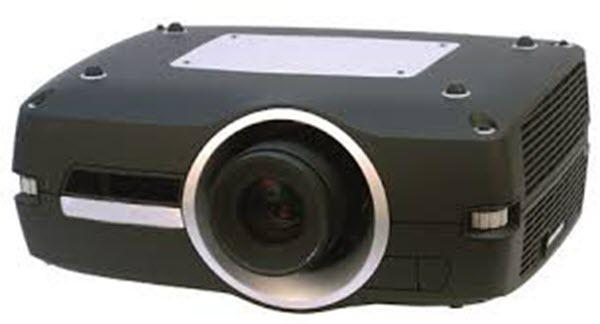 projectiondesign F85 1080p Projector