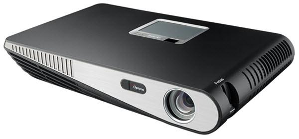 Optoma ML1000 Projector