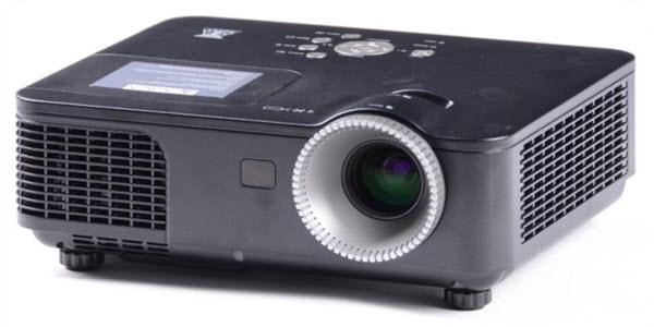 ViviBright PDX5500 Projector