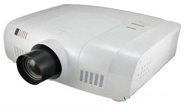 ViviBright PLX8100F Projector
