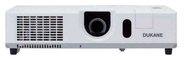 Dukane ImagePro 8959A Projector