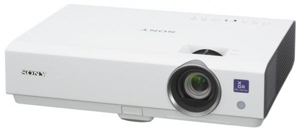 Sony VPL-DX146 Projector