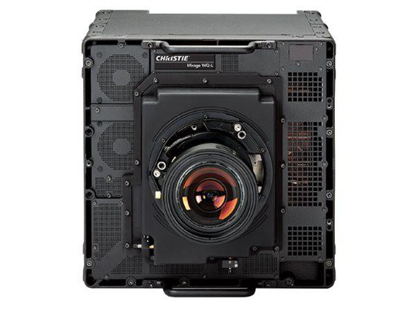 Christie Mirage WQ-L Projector