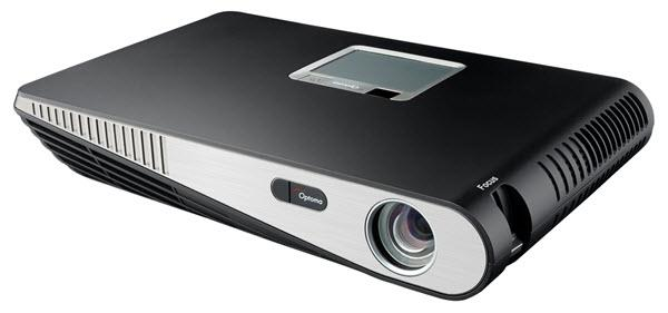 Optoma ML1000P Projector