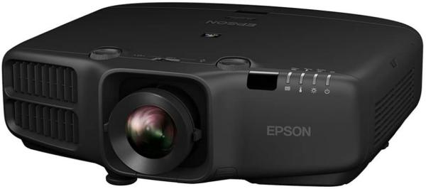 Epson Europe EB-G6900WU Projector