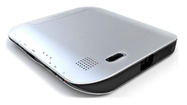 Innoio IC300B Projector