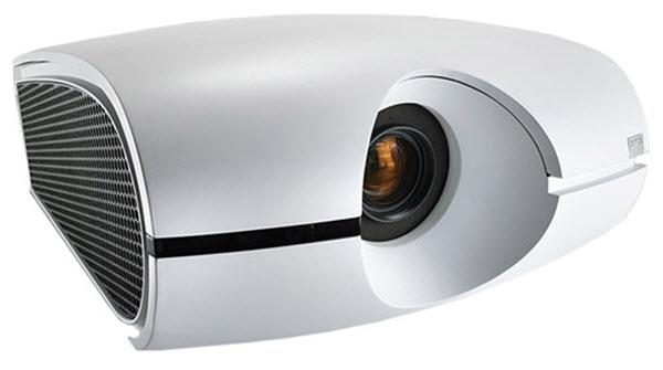 Barco PHXG-91B Projector