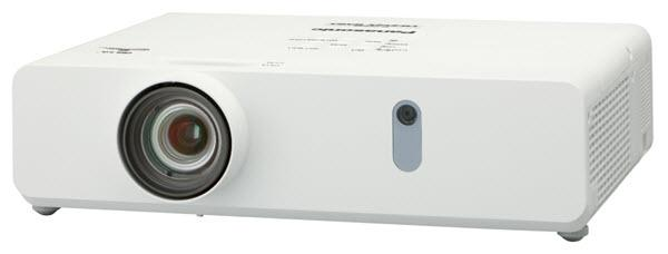 Panasonic PT-VW345NZU Projector