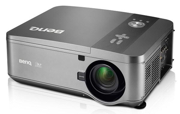 BenQ PX9600 Projector