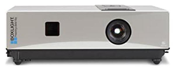 Boxlight Boston X35N Projector