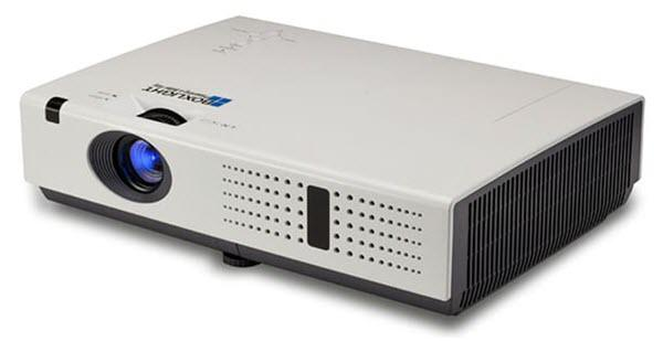 Boxlight Eco X26N Projector