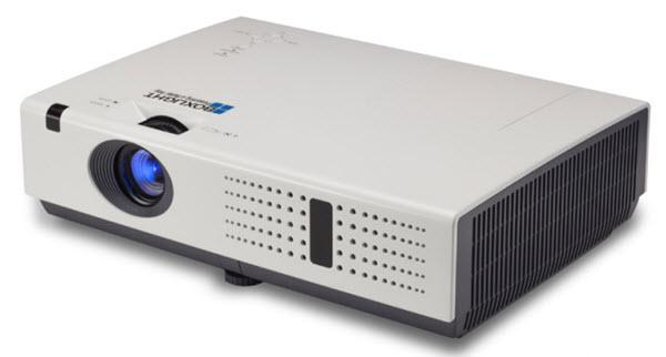 Boxlight Eco X30N Projector