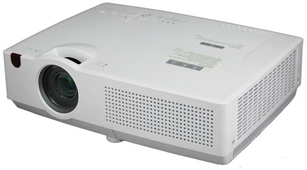 Boxlight Eco WX32N Projector