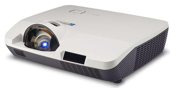 Boxlight Eco X27NST Projector