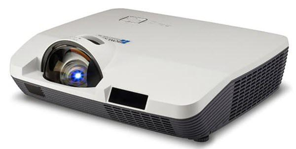Boxlight Eco X32NST Projector