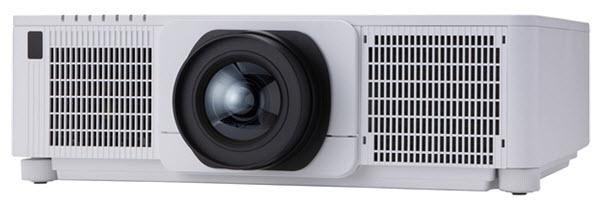 Hitachi CP-WX9211 Projector