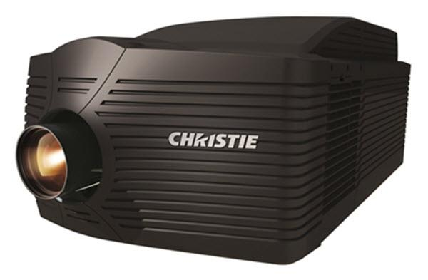 Christie Roadie 4K25 Projector