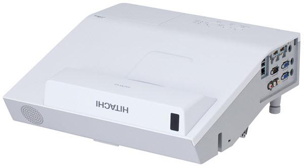 Hitachi CP-TW2503 Projector