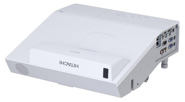 Hitachi CP-TW3003 Projector
