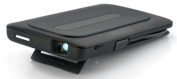 Chinavasion CVFU-E259 Projector