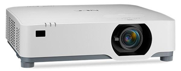 Dukane ImagePro 6645W Projector